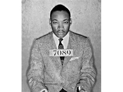 The Truth about Martin Luther King, Jr. Part 1