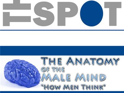 The Anatomy Of The Female Mind How Women Think 0326 By The Blue