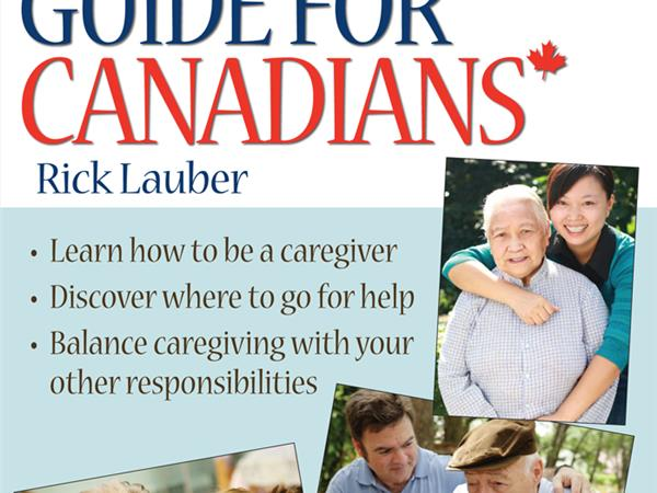 Secrets of the Male Caregiver 04/09 by Conversations In Care ...