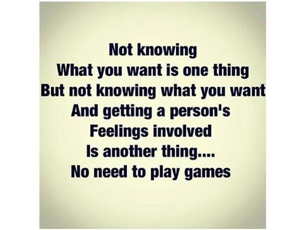 games to play in a relationship
