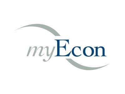 Smart Cash Flow Management:  Building Wealth | MyEcon