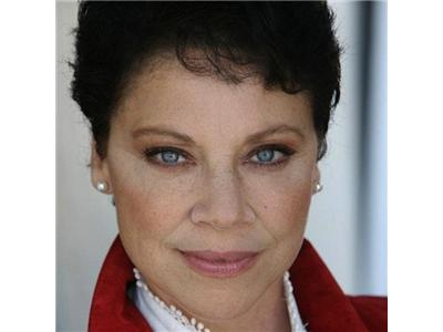 kathleen gati photos