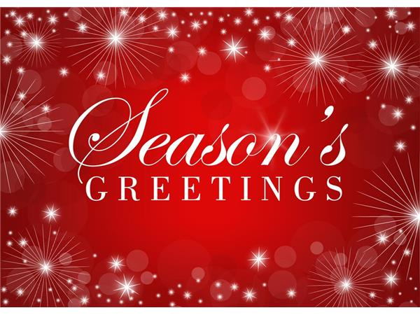 Seasons greetings and how you spend the holidays 1223 by real seasons greetings and how you spend the holidays m4hsunfo