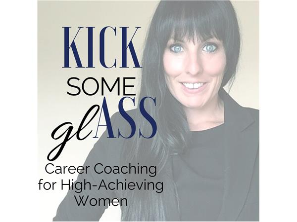 kick some glass with tammy banfield and guest tami cannizzaro 11 08