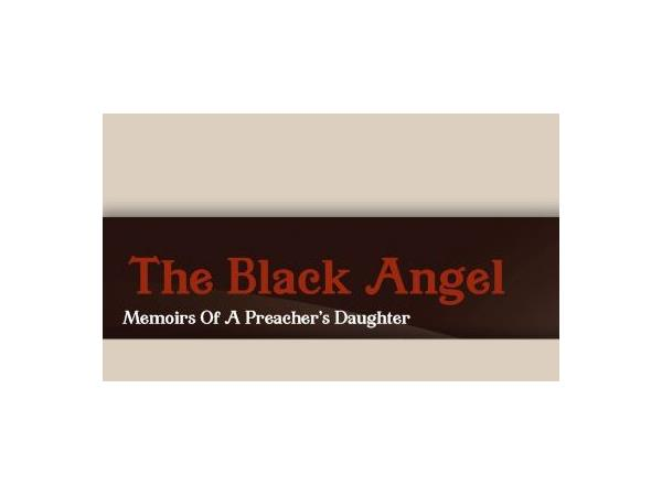 the black angel the life of a preachers kid hustler and once a