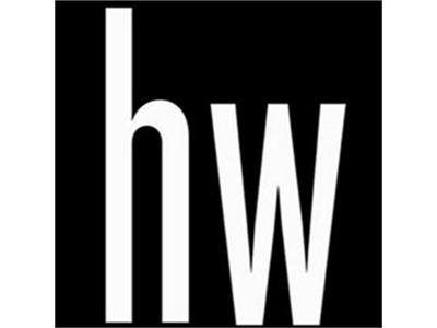 The HW Podcast | Blog Talk Radio Feed