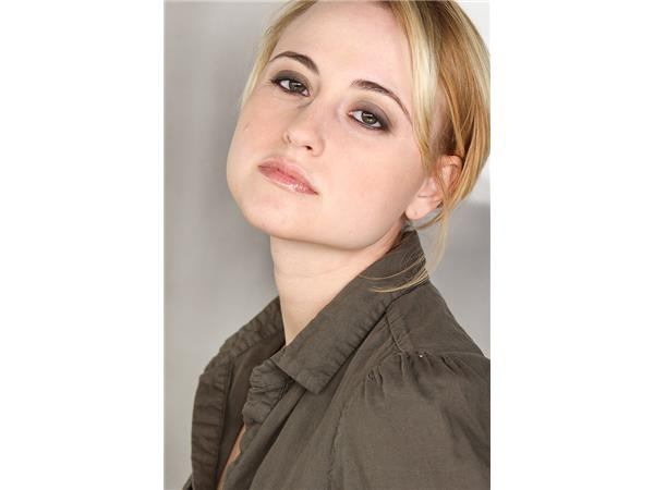 Kathryn Walker Actress Ep21 Kathryn Telford Actress