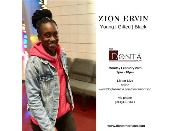young-gifted-and-black-website