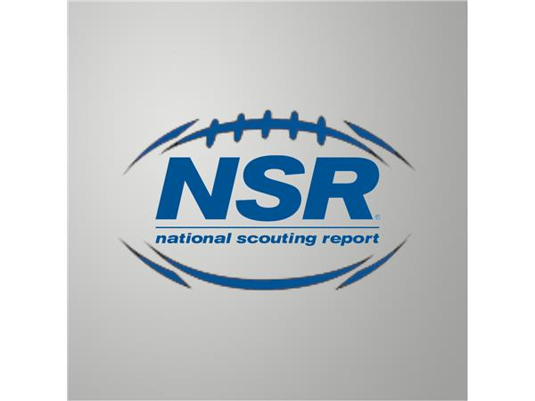 national scouting report NSR Talks Football Recruiting with Coach Cagle, Larry Perrin