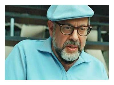 fred melamed voice over reelfred melamed wiki, fred melamed imdb, fred melamed gta, fred melamed voice over, fred melamed new girl, fred melamed net worth, fred melamed voice over reel, fred melamed courage the cowardly dog, fred melamed in a world, fred melamed curb your enthusiasm, fred melamed movies and tv shows, fred melamed a serious man, fred melamed hail caesar, fred melamed ethnicity, fred melamed twitter, fred melamed autism, fred melamed jewish, fred melamed young, fred melamed spirit of the harvest moon