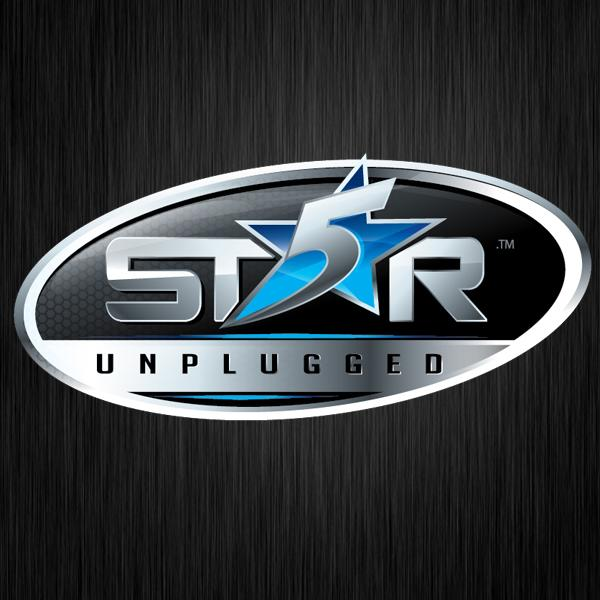 5 Star Unplugged