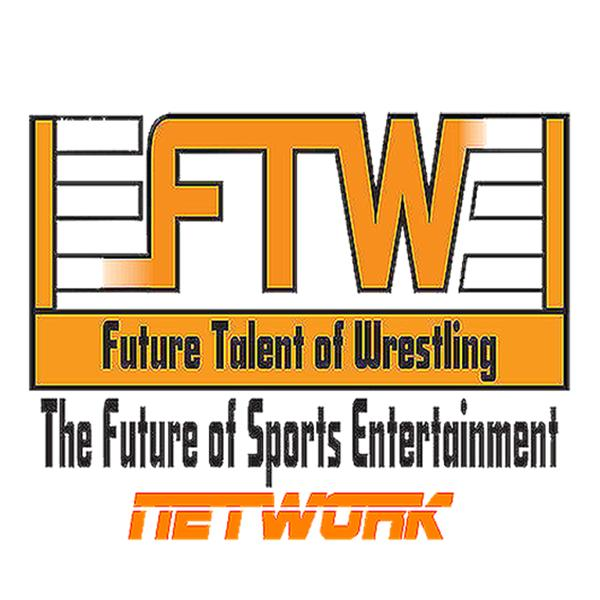 The FTW Network Future Focus Radio