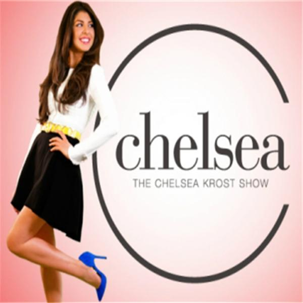 The Chelsea Krost Show