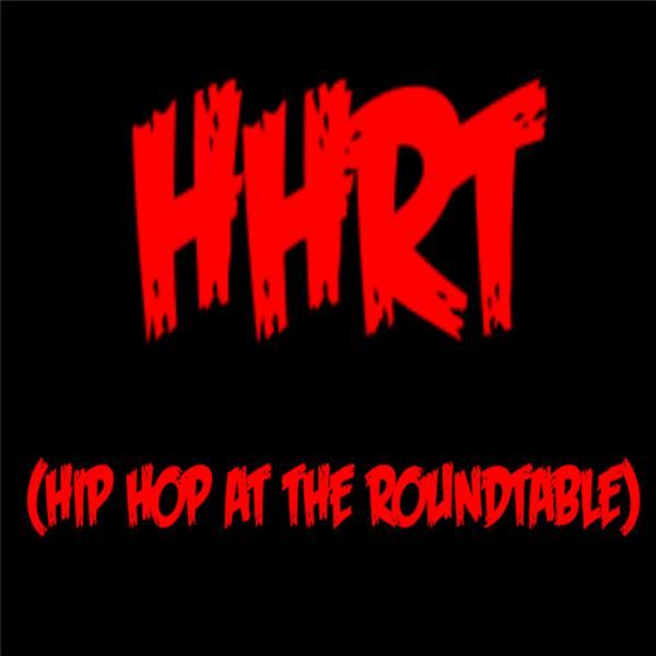 Hip Hop at The Round Table