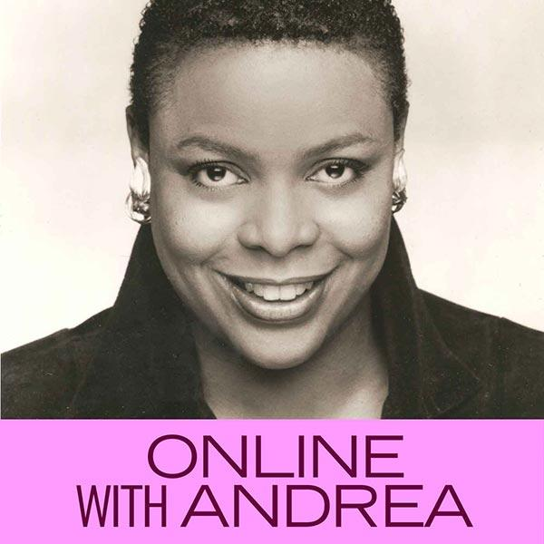 onlinewithandrea