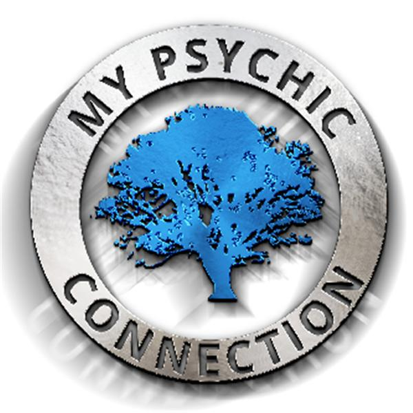 My Psychic Connection Radio