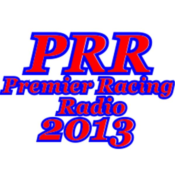 PremierRacingRadio