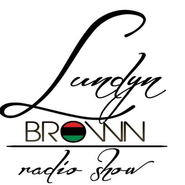 The Lundyn Brown Show