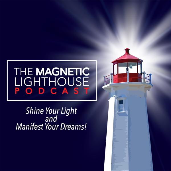The Magnetic Lighthouse