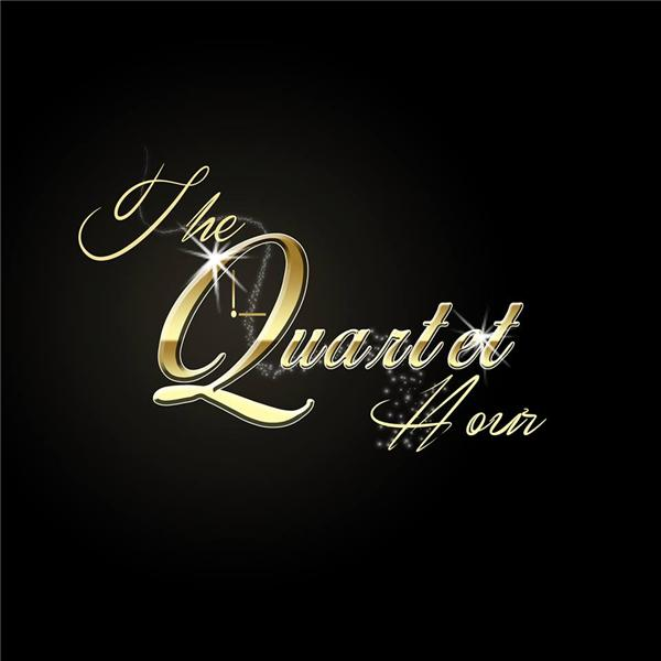 Quartet Hour2