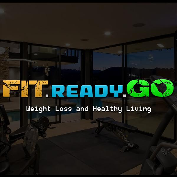 Fit-Ready-Go