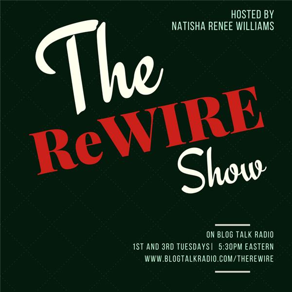 The ReWIRE