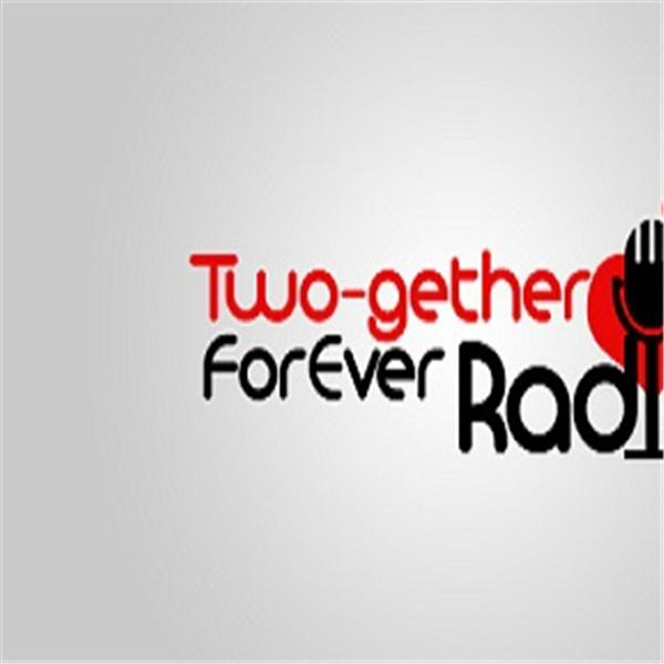 Twogether For Ever Radio