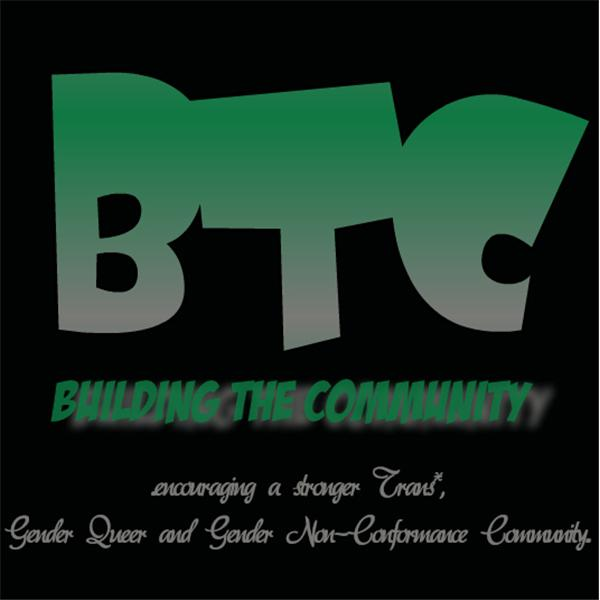 Building The Community