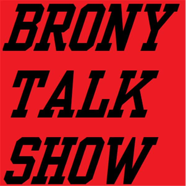 The Brony Talk Show