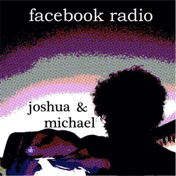 Facebook Radio PS News