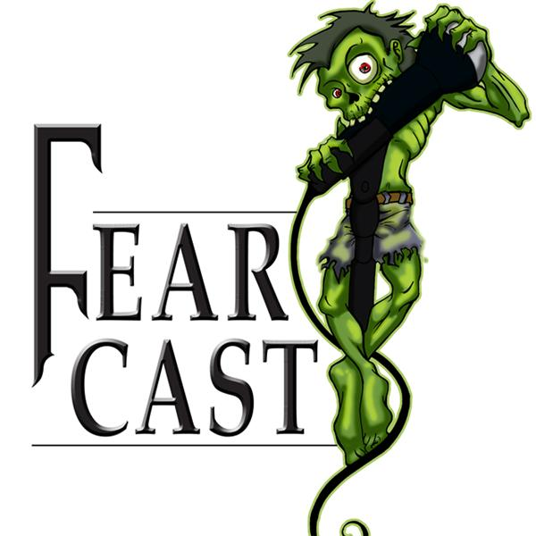 FearCast Network