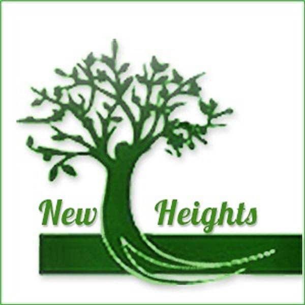 The New Heights Show on Education0