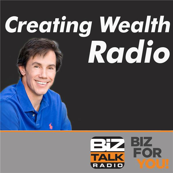 Creating Wealth Radio