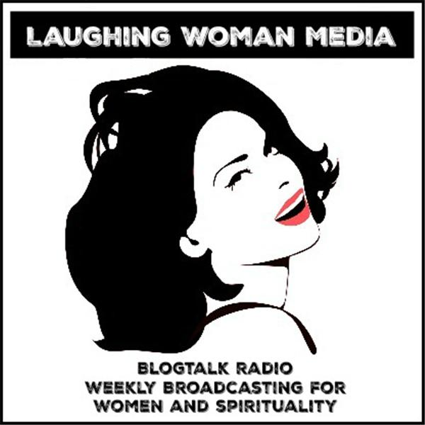 Laughing Woman Media