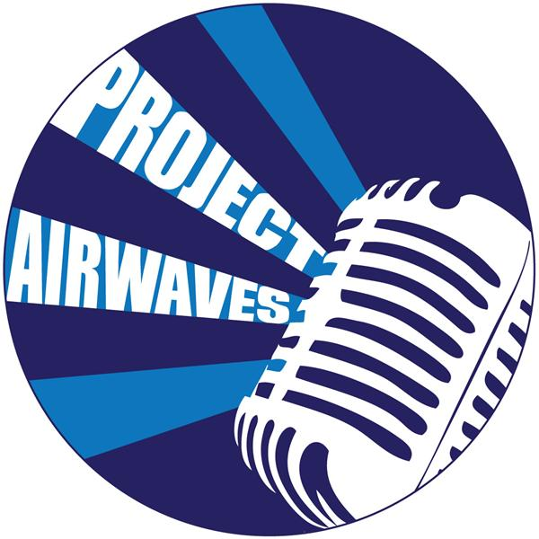 Project Airwaves Radio