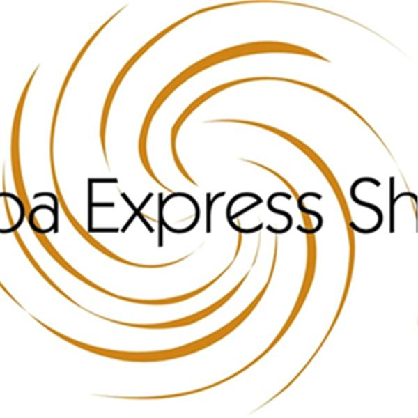The Cocoa Express