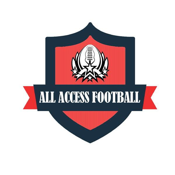 All Access Football