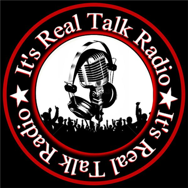 Its Real Talk Radio