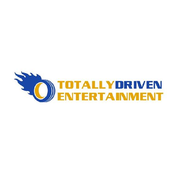 Totally Driven Radio Network
