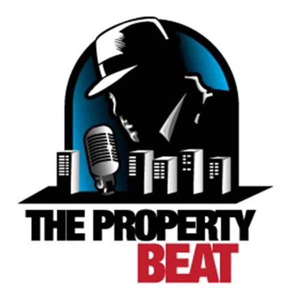 The Property Beat