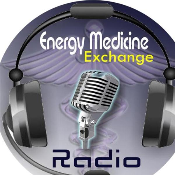 Energy Medicine Exchange Radio