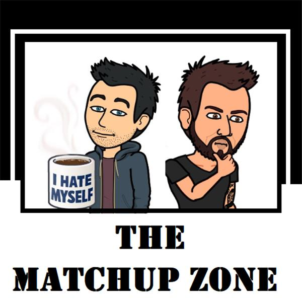 The Matchup Zone