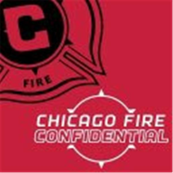 fireconfidential