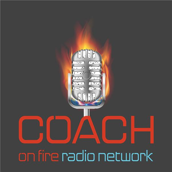 Coach on Fire Radio Network0