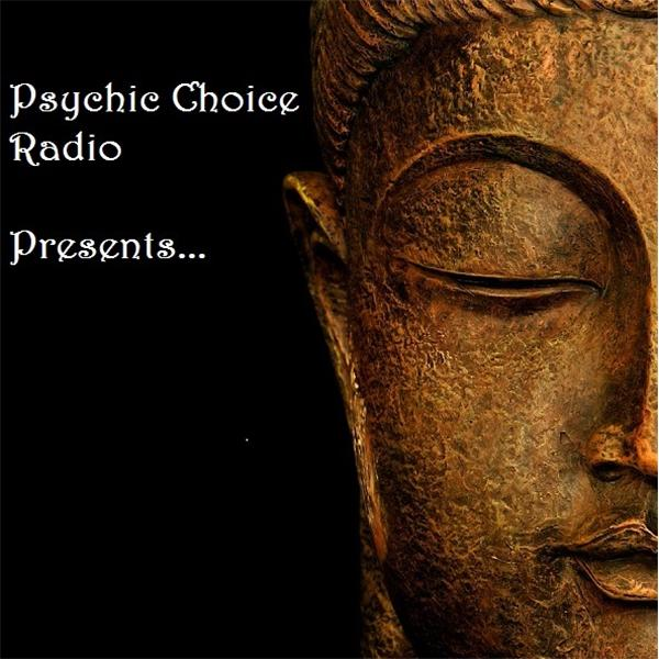 Psychic Choice Radio