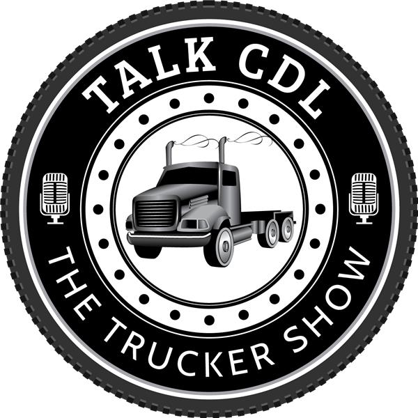 TalkCDL - The Trucker Show
