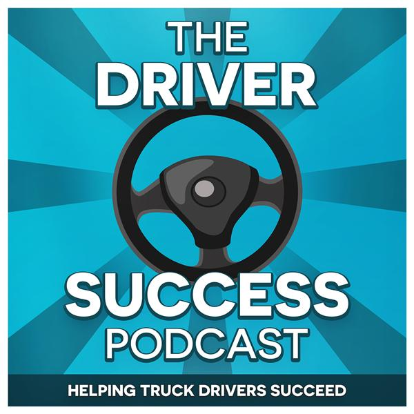 The Driver Success Podcast