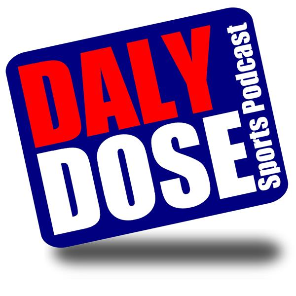 Daly Dose Sports