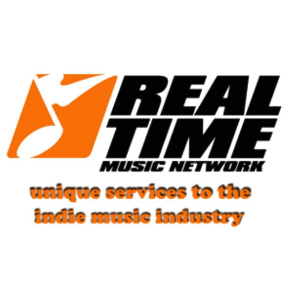 The Real Time Radio Network
