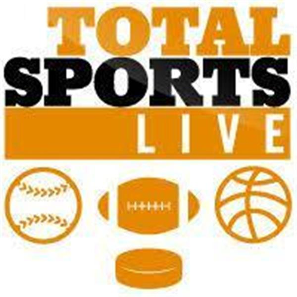 Total Sports Live